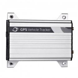 მანქანის GPS ტრეკერი