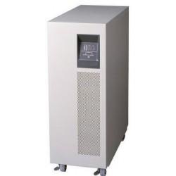 C6KS 6KVA / 4200W online UPS