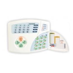 Alarm panel VPC116G