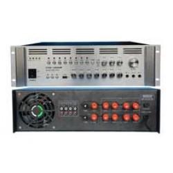 Amplifire PD-1000