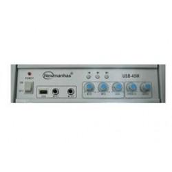 USB-45W