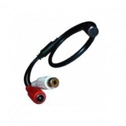 მიკროფონი AM-001