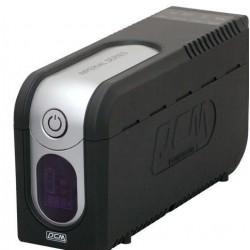 უწყვეტი კვების წყარო  IMD-625A