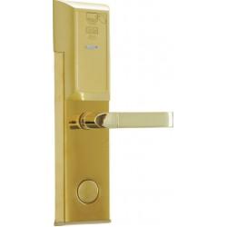 LH2000 w/encoder   Hotel Lock