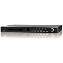 DS-7208HVI-ST