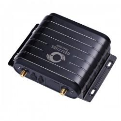 მანქანის GPS ტრეკერი MVT600