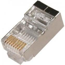 RJ45 FTP