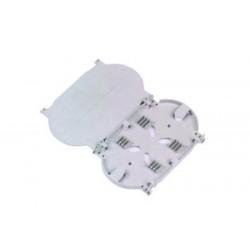 Splicer Tray 12-core