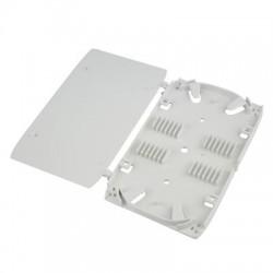 Splicer Tray 24-core