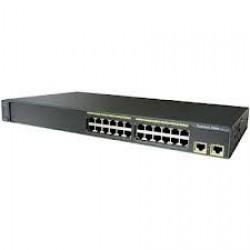 Cisco Catalyst 2950G-48-EI