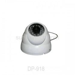 DP-928CHF