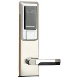 LH2600 w/encoder Hotel Lock