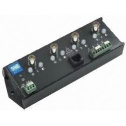 SLT-R8004
